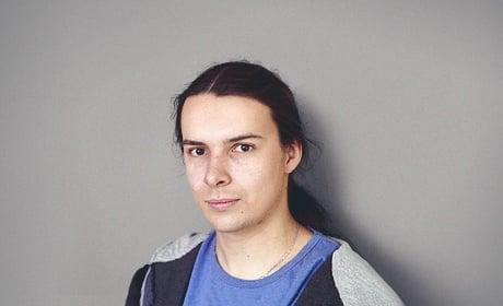 alexandr chebatko