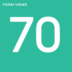 form views formstack report