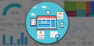 10 Best Dashboard Analytics Tools